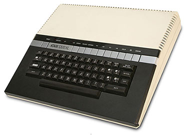 delphi ip компьютера: