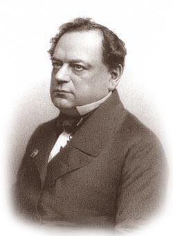 Moritz_Hermann_von_Jacobi_1856.jpg